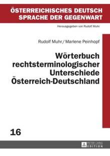 woerterbuch_rechtsterminologischer_unterschiede_oesterreichdeutschland.pdf