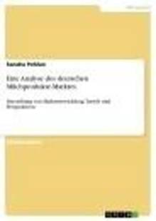eine_analyse_des_deutschen_milchprodukte_marktes.pdf