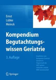 kompendium_begutachtungswissen_geriatrie.pdf