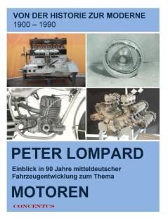 von_der_historie_zur_moderne_entwicklungen_zum_thema_motoren.pdf