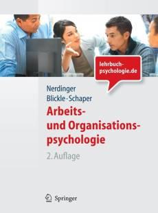 arbeits_und_organisationspsychologie_lehrbuch_mit_online_materialien_.pdf