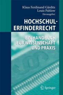 hochschulerfinderrecht.pdf