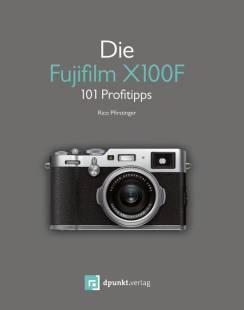 die fujifilm x100f pdf