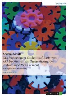 das_management_cockpit_auf_basis_von_sap_netweaver_zur_unterstutzung_des_performance_measurement.pdf