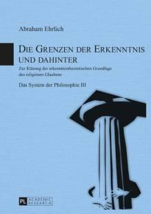 die_grenzen_der_erkenntnis_und_dahinter.pdf