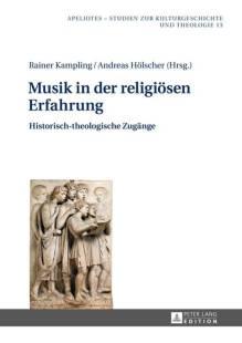 musik in der religioesen erfahrung pdf