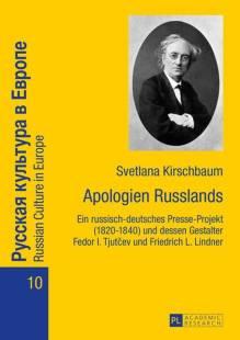 apologien russlands pdf