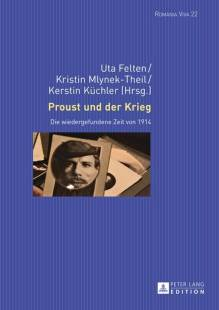 proust_und_der_krieg.pdf