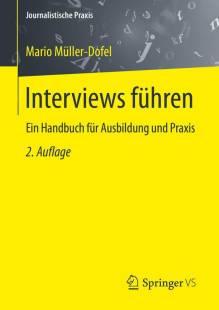interviews_fuhren.pdf