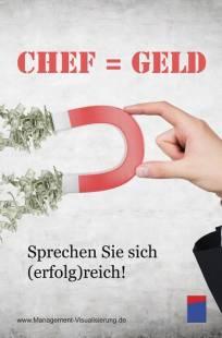 chef ist geld pdf