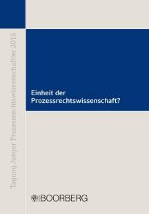 einheit_der_prozessrechtswissenschaft_.pdf
