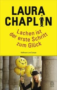 lachen_ist_der_erste_schritt_zum_gluck.pdf