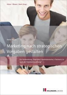 marketing_nach_strategischen_vorgaben_gestalten_und_fordern.pdf