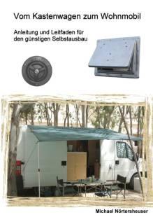 vom_kastenwagen_zum_wohnmobil.pdf