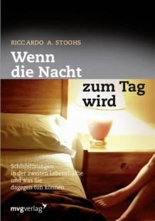 wenn_die_nacht_zum_tag_wird.pdf