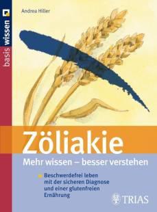 zoliakie_mehr_wissen_besser_verstehen.pdf