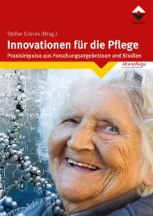 innovationen_fur_die_pflege.pdf