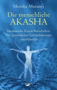 die menschliche akasha pdf