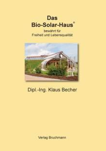 das bio solar haus pdf