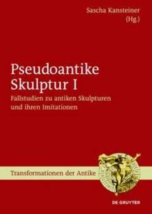 fallstudien_zu_antiken_skulpturen_und_ihren_imitationen.pdf