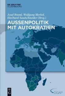 aussenpolitik mit autokratien pdf