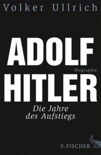 adolf_hitler.pdf
