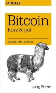 bitcoin_ndash_kurz_and_gut.pdf