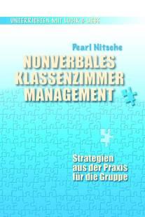 nonverbales_klassenzimmermanagement.pdf
