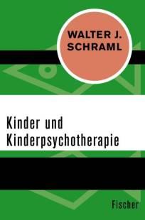 kinder_und_kinderpsychotherapie.pdf