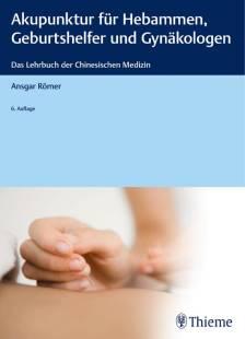 akupunktur fur hebammen geburtshelfer und gynakologen pdf