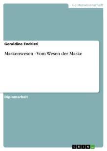 maskenwesen_vom_wesen_der_maske.pdf