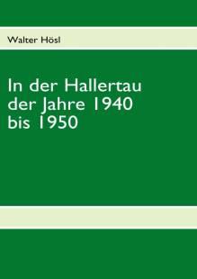 in_der_hallertau_der_jahre_1940_bis_1950.pdf