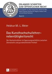 das_kunsthochschullehrernebentaetigkeitsrecht.pdf