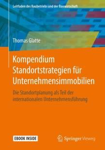 kompendium_standortstrategien_fur_unternehmensimmobilien.pdf