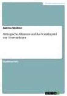 strategische allianzen und das sozialkapitel von unternehmen pdf