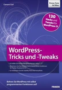 wordpress_tricks_und_tweaks.pdf