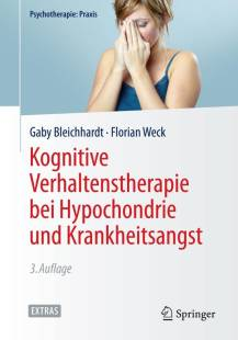kognitive_verhaltenstherapie_bei_hypochondrie_und_krankheitsangst.pdf
