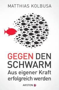 gegen_den_schwarm.pdf