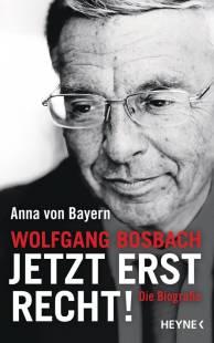 wolfgang_bosbach_jetzt_erst_recht_.pdf