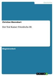 der_tod_kaiser_friedrichs_iii.pdf
