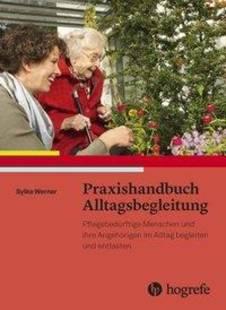 praxishandbuch alltagsbegleitung pdf