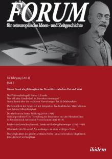 forum_fur_osteuropaische_ideen_und_zeitgeschichte.pdf