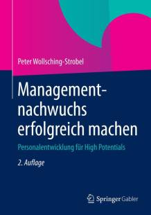 managementnachwuchs_erfolgreich_machen.pdf