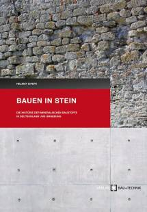 bauen_in_stein.pdf