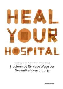 heal_your_hospital.pdf