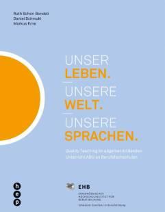 unser_leben_unsere_welt_unsere_sprachen_.pdf
