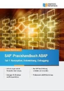 sap_praxishandbuch_abap.pdf