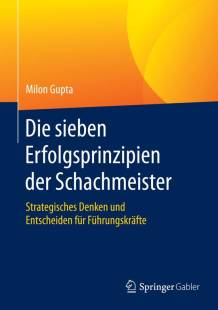 die_sieben_erfolgsprinzipien_der_schachmeister.pdf