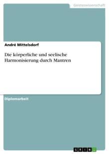die_korperliche_und_seelische_harmonisierung_durch_mantren.pdf