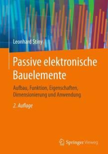 passive_elektronische_bauelemente.pdf